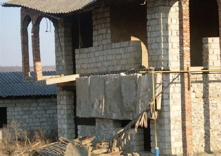 срок действия строительной экспертизы